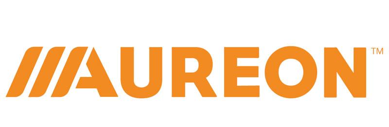Aureon-logo