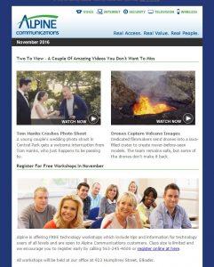 broadband-newsletter