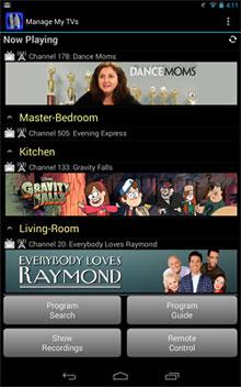 Screenshot_FusionTV-app