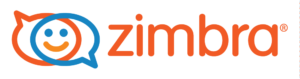 Zimbra Email