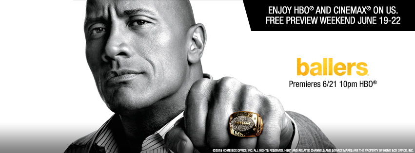 FB-Ballers-Free-Preview