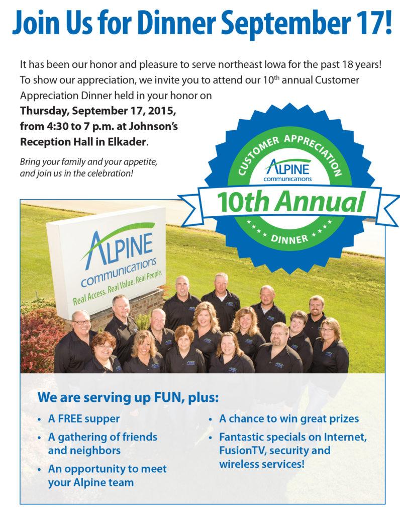ALPINE-12048-Customer-Appreciation-Print-Ad_color