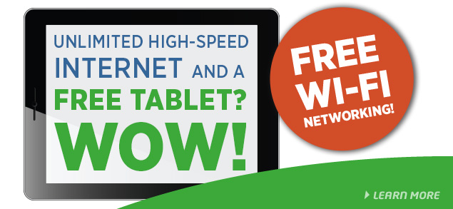 http://www.alpinecom.net/wp-content/uploads/2015/10/ALPINE-12356-Internet-Tablet-WebBanner.jpg