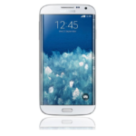 Samsung-Galaxy-S6_single