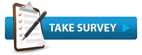 Image result for how to complete survey
