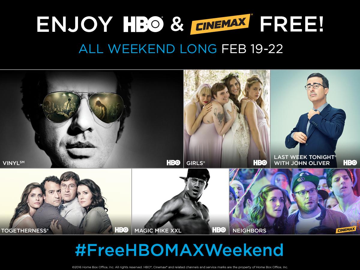 HBO_Feb_FreePreview_FB_01