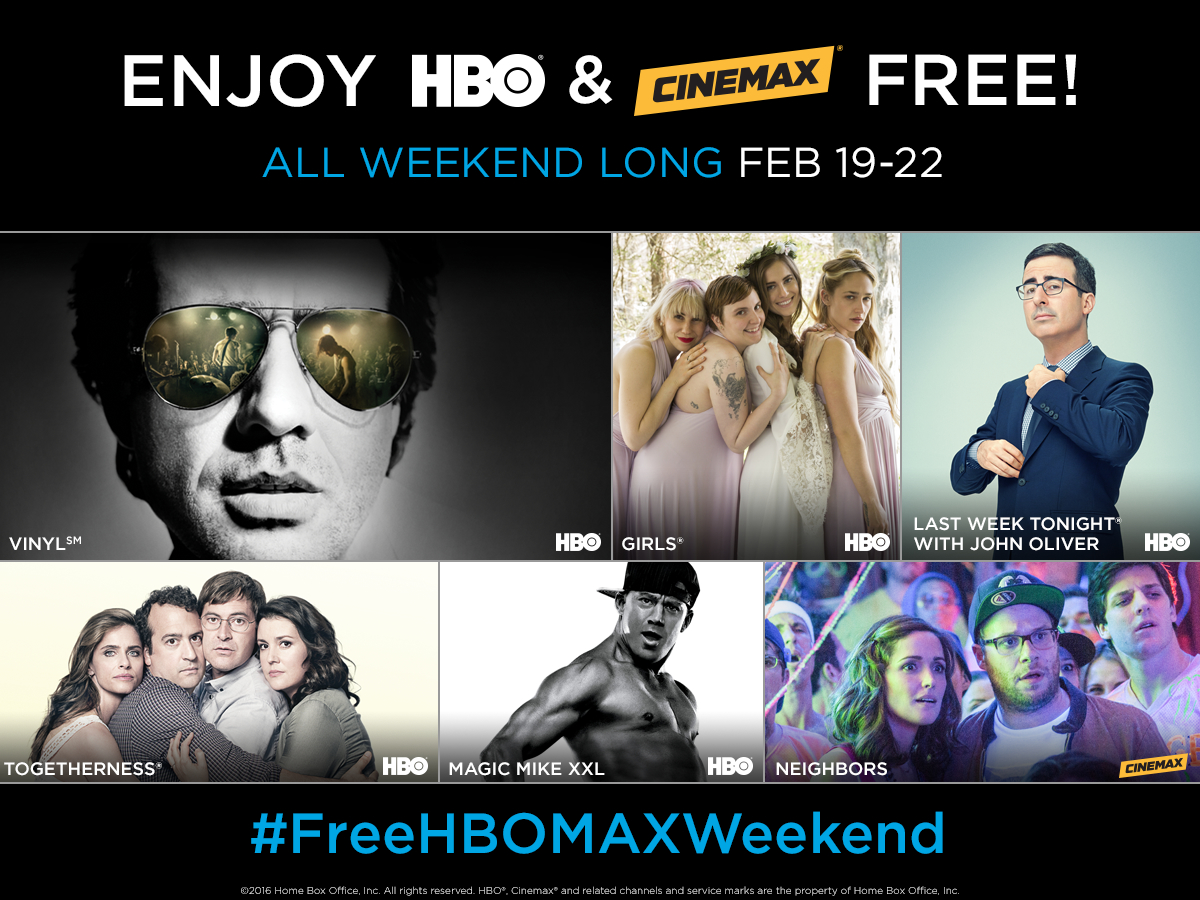 HBO_Feb_FreePreview_FB_01