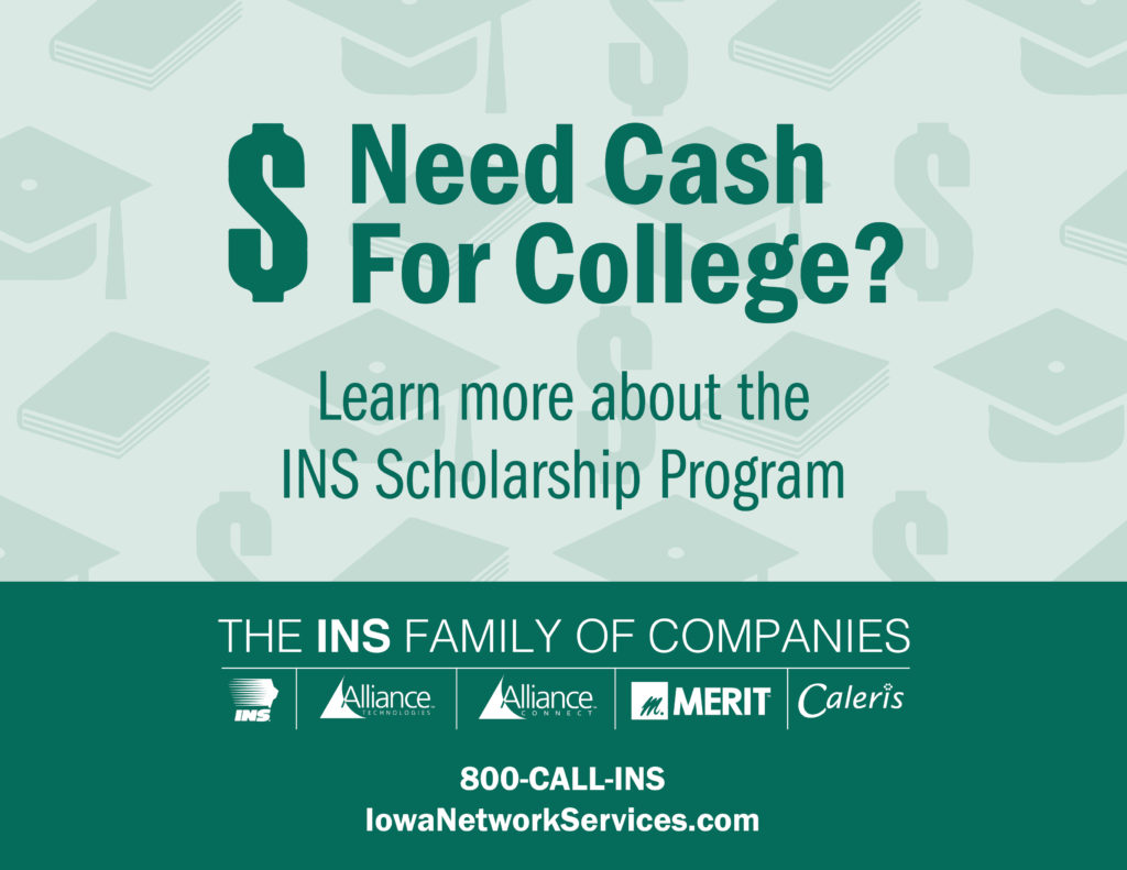 netins-scholarship-cable-ad-11-x-85