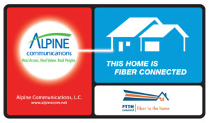 Fiber To The Home Council