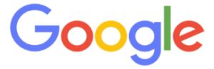 GoogleCloud