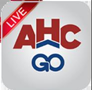 American Heroes Channel