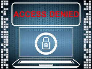 ransomware-med