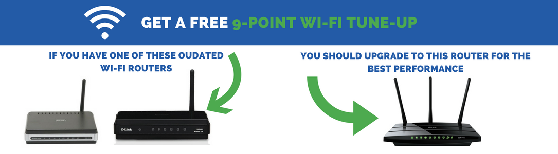 wi-fi-router-upgrade