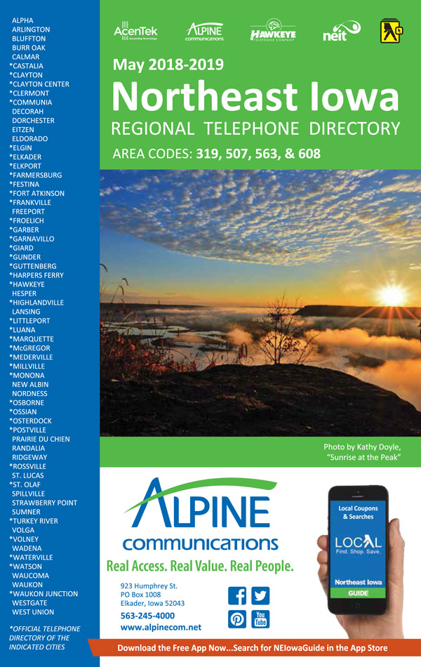 2018-Directory-Cover-Web