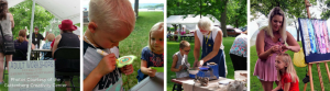 Art by the River 2018