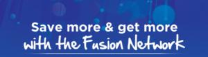 Fusion Network McGregor Iowa