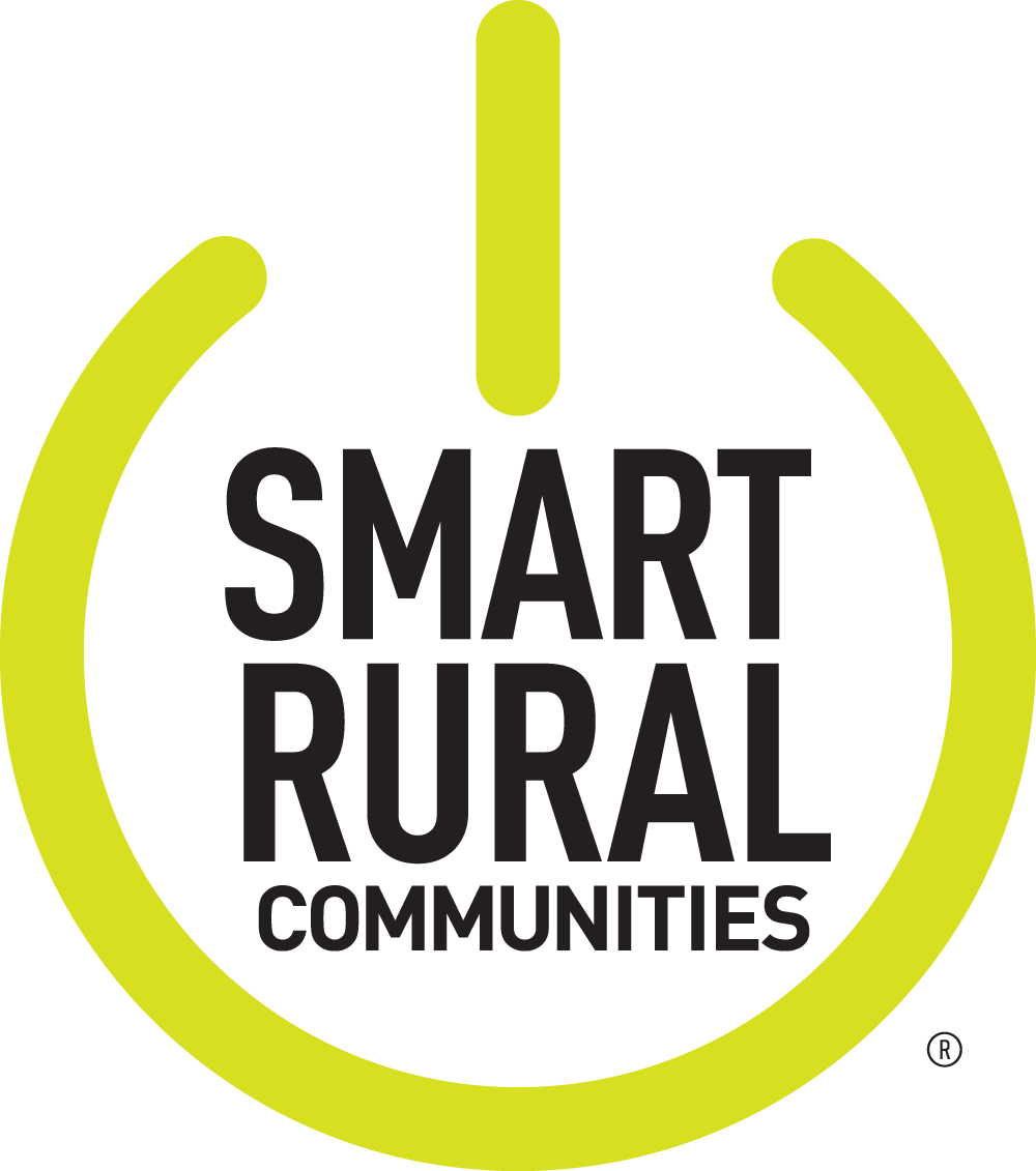 Smart Rural Communities