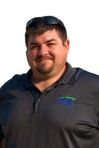 Josh Dudley