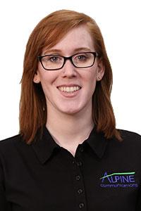 Lara Duff
