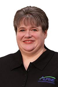 Margaret Corlett