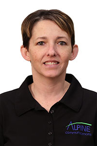 Samantha Moser